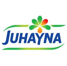 شركة جهينة للمنتجات الغذائية والألبان-Juhayna