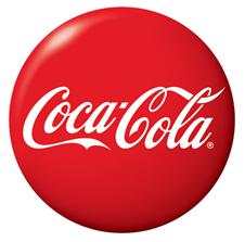 شركة كوكاكولا العالمية COCA COLA