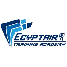 شركة مصر للطيران Egypt Air