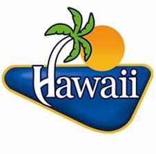 شركة هاواي للمثلجات