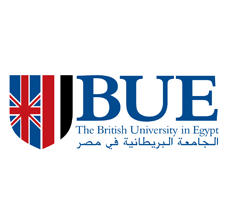 الجامعة البريطانية بالقاهرة-British_University_in_Egypt
