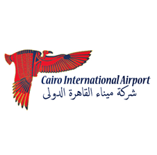 شركة ميناء القاهرة الدولي