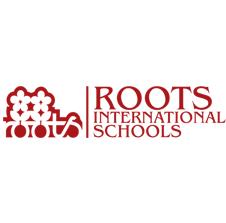مدارس رووتز الدولية Roots International Schools