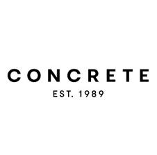 شركة كونكريت للملابس