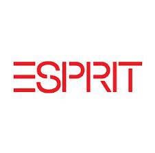 محلات ESPRIT