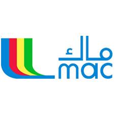 الشركة العالمية لصناعة الموكيت ماك