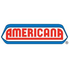 مجموعة امريكانا Americana Group