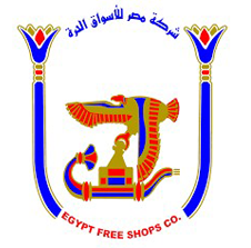 شركة مصر للأسواق الحرة