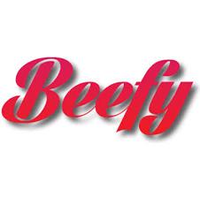 شركة المهندس للمنتجات الغذائية بيفي Beefy