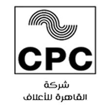 شركة القاهرة للدواجن