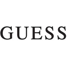 شركة GUESS للملابس